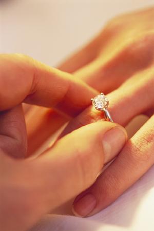 1結婚指輪.JPG