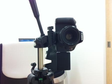 1肌再生 新しいカメラ.jpg