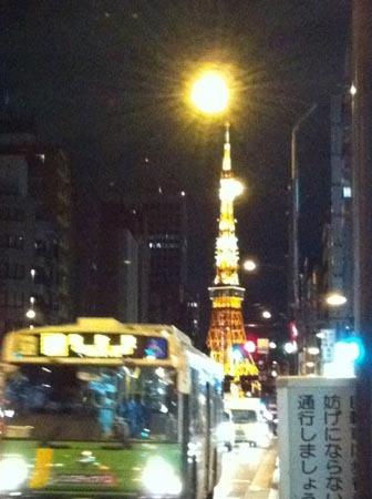 1肌再生東京タワー.jpg
