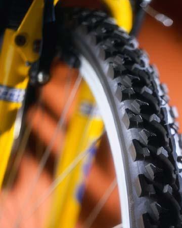1自転車.JPG