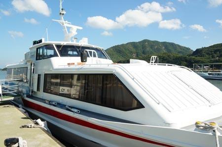 1観光 船.jpg