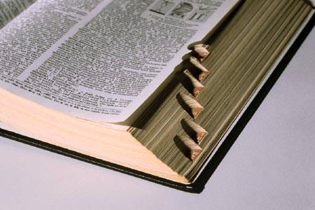 1辞書.JPG