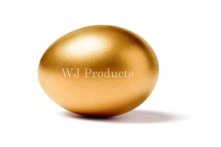 1金の卵.jpg