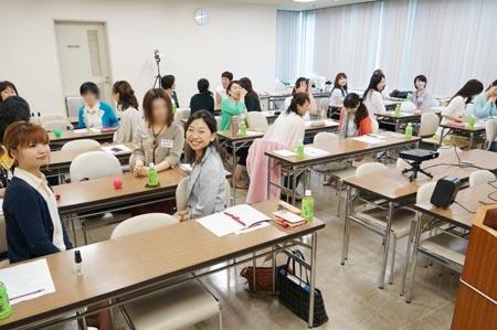 1金沢 左前から.jpg