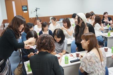 1高松 ワタナベと前のグループと.jpg