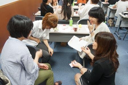1高松 ワタナベと後ろのグループと.jpg
