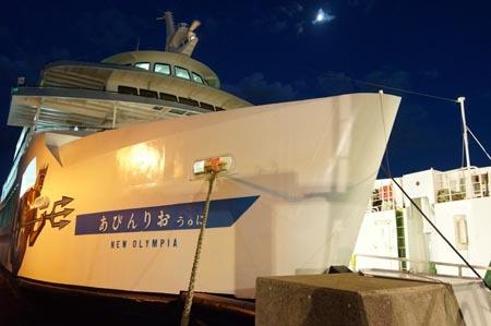 1高松 船.jpg