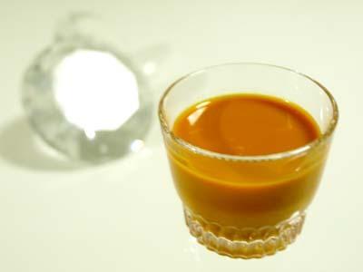 1黄酸汁サジ-原液.jpg