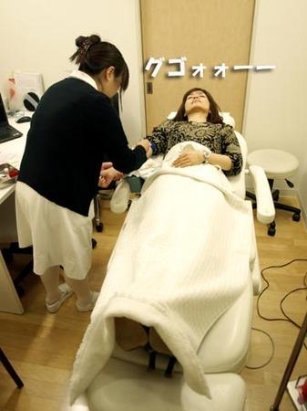 1RDクリニック血液採取.jpg