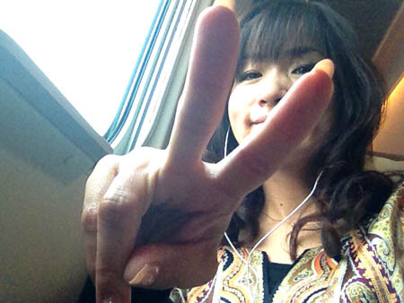 1Facebook 新幹線.jpg