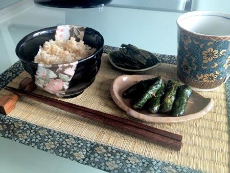 1Facebook画像 ある日のお昼ご飯.jpg