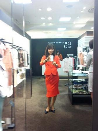 1GW オレンジスーツ.jpg