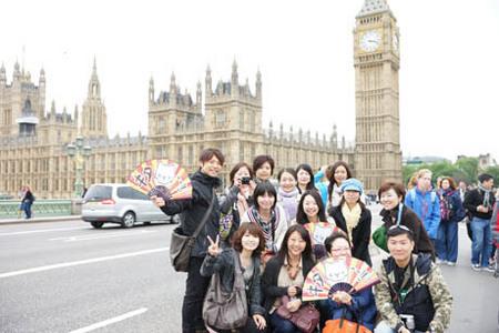 2013 ロンドン観光.jpg