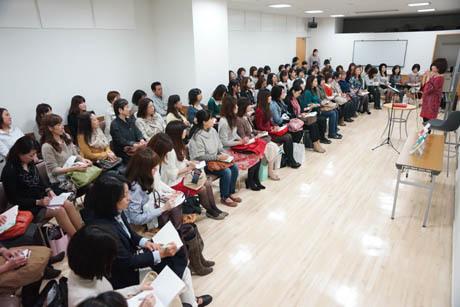 2013 大阪トークショー.jpg