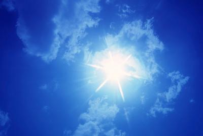 21 美人 太陽.jpg