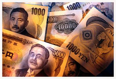 21美人になる方法 日本円.jpg