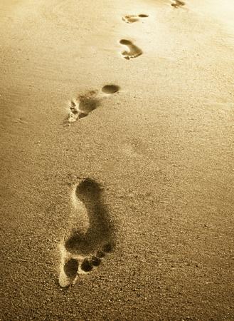 2 一歩一歩.JPG