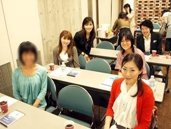 22 美人 ひろくんみきちゃん.jpg