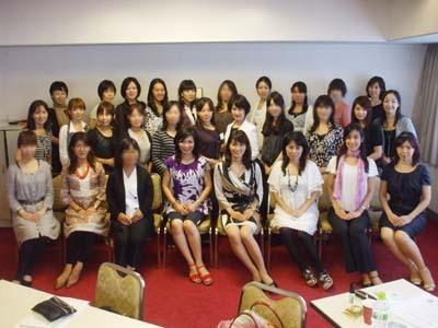 22 美人 神戸 集合写真.jpg