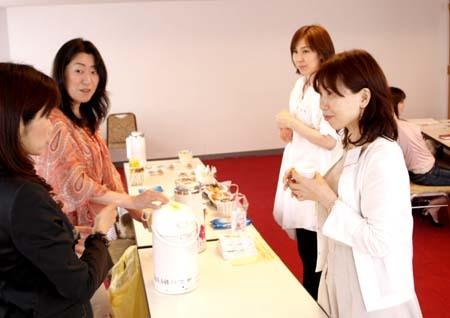 22 神戸 お茶トーク.jpg