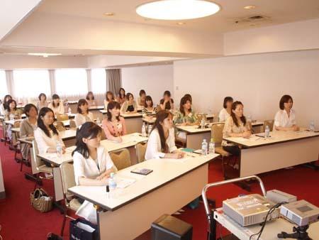 22 神戸 プログラム中.jpg