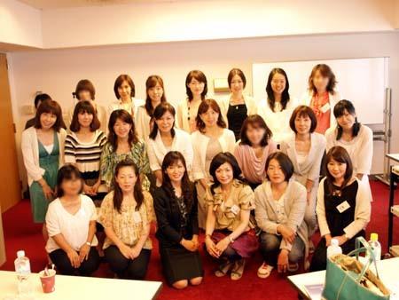 22 神戸 集合写真.jpg