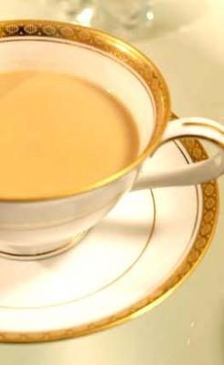 22 美人 豆乳紅茶.jpg