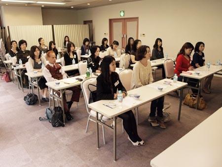 22 仙台 全体の写真.jpg
