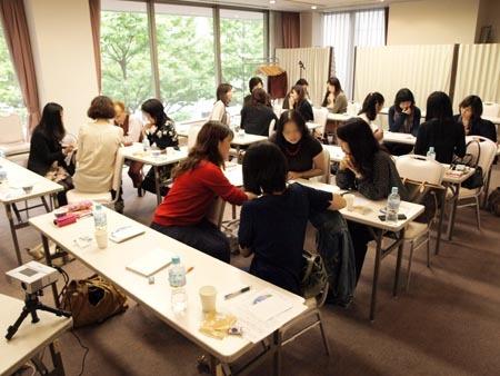 22 仙台 4人グループワーク.jpg