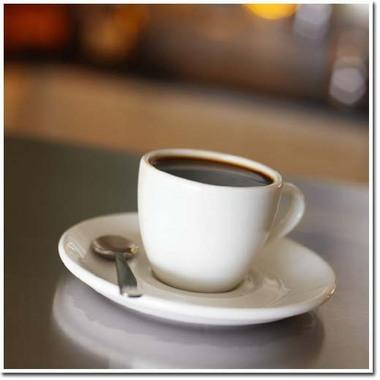 23美人になる方法 コーヒー.jpg