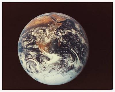 23美人になる方法 地球.jpg