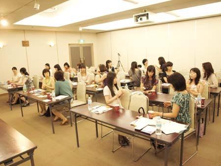 24 美人 広島 お茶タイム.jpg