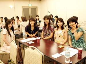 24 美人 広島 みんなで1.jpg