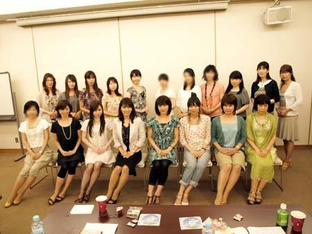 24 美人 広島 集合写真.jpg