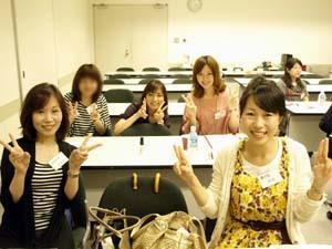 24 美人 福岡 ピース写真.jpg