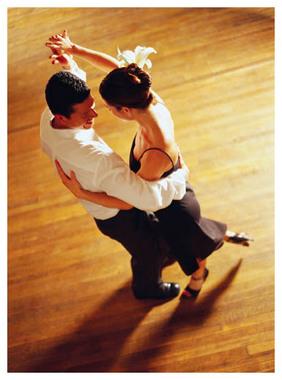 24ダンス.jpg