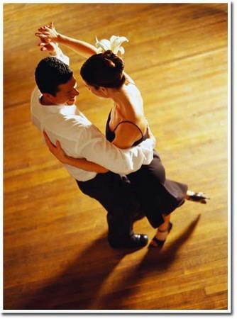24美人になる方法 ダンス.jpg