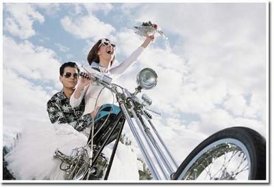 24美人になる方法 バイク.jpg