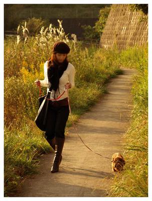 24夕方の散歩.jpg