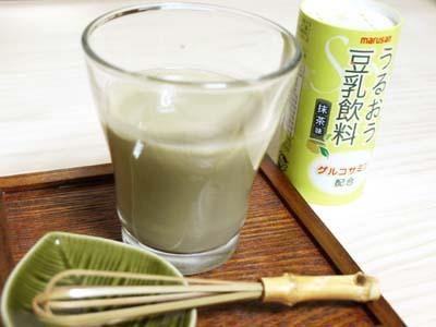 26 美人 うるおう豆乳.jpg