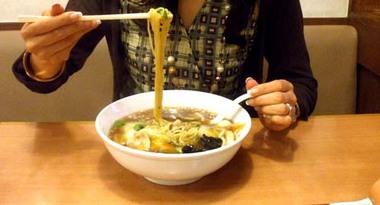 26五目麺.jpg