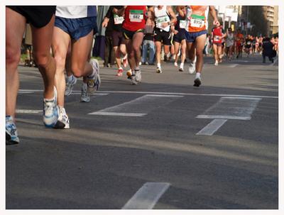 26美人になる方法 マラソン.jpg