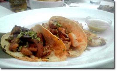 26美人になる方法 メキシコ料理.jpg