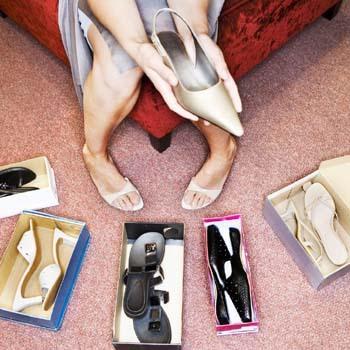 27 美人 靴.jpg