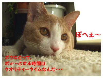 27ぼぉ〜.jpg