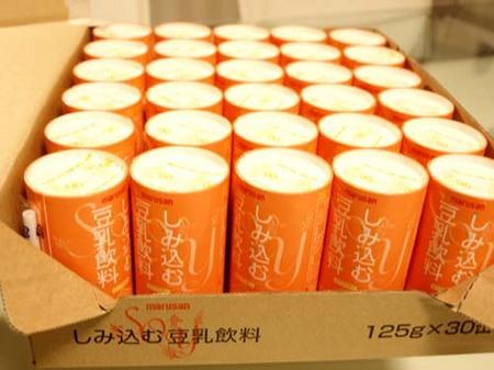 27美人 しみこむ豆乳.jpg