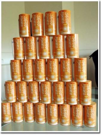 29美人になる方法 しみこむ豆乳タワー.jpg