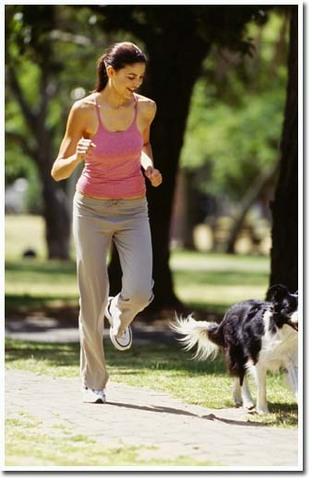 29美人になる方法 ジョギング.jpg