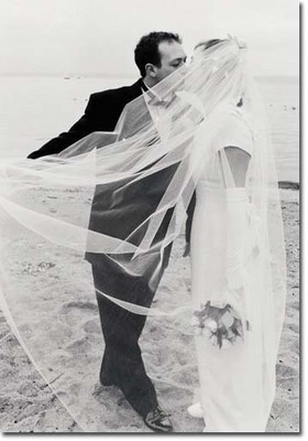 29美人になる方法 結婚.jpg