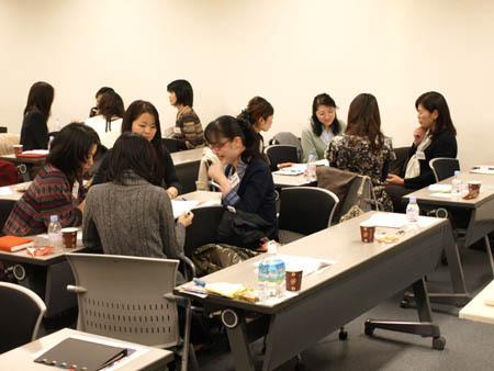 2 横浜 グループワーク2.jpg